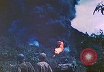 Image of United States Marines Saipan Northern Mariana Islands, 1944, second 18 stock footage video 65675062574