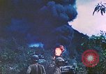 Image of United States Marines Saipan Northern Mariana Islands, 1944, second 20 stock footage video 65675062574