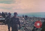 Image of United States Marines Saipan Northern Mariana Islands, 1944, second 38 stock footage video 65675062574