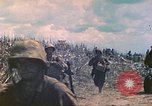 Image of United States Marines Saipan Northern Mariana Islands, 1944, second 47 stock footage video 65675062574