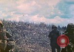 Image of United States Marines Saipan Northern Mariana Islands, 1944, second 55 stock footage video 65675062574