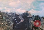 Image of United States Marines Saipan Northern Mariana Islands, 1944, second 57 stock footage video 65675062574