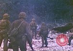 Image of United States Marines Saipan Northern Mariana Islands, 1944, second 59 stock footage video 65675062575