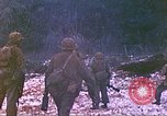 Image of United States Marines Saipan Northern Mariana Islands, 1944, second 60 stock footage video 65675062575