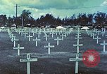 Image of United States Marines Saipan Northern Mariana Islands, 1944, second 13 stock footage video 65675062577