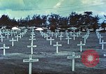 Image of United States Marines Saipan Northern Mariana Islands, 1944, second 18 stock footage video 65675062577