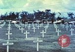 Image of United States Marines Saipan Northern Mariana Islands, 1944, second 20 stock footage video 65675062577