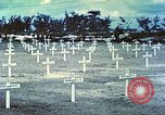 Image of United States Marines Saipan Northern Mariana Islands, 1944, second 21 stock footage video 65675062577