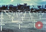 Image of United States Marines Saipan Northern Mariana Islands, 1944, second 22 stock footage video 65675062577