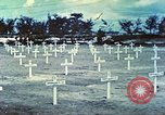 Image of United States Marines Saipan Northern Mariana Islands, 1944, second 23 stock footage video 65675062577