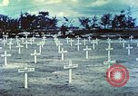 Image of United States Marines Saipan Northern Mariana Islands, 1944, second 25 stock footage video 65675062577