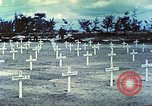 Image of United States Marines Saipan Northern Mariana Islands, 1944, second 26 stock footage video 65675062577