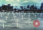 Image of United States Marines Saipan Northern Mariana Islands, 1944, second 27 stock footage video 65675062577