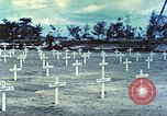 Image of United States Marines Saipan Northern Mariana Islands, 1944, second 28 stock footage video 65675062577