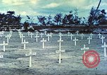 Image of United States Marines Saipan Northern Mariana Islands, 1944, second 29 stock footage video 65675062577