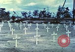 Image of United States Marines Saipan Northern Mariana Islands, 1944, second 30 stock footage video 65675062577