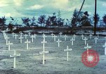 Image of United States Marines Saipan Northern Mariana Islands, 1944, second 31 stock footage video 65675062577
