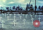 Image of United States Marines Saipan Northern Mariana Islands, 1944, second 32 stock footage video 65675062577