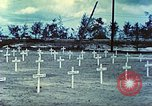 Image of United States Marines Saipan Northern Mariana Islands, 1944, second 33 stock footage video 65675062577
