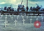 Image of United States Marines Saipan Northern Mariana Islands, 1944, second 35 stock footage video 65675062577