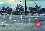 Image of United States Marines Saipan Northern Mariana Islands, 1944, second 36 stock footage video 65675062577