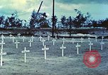 Image of United States Marines Saipan Northern Mariana Islands, 1944, second 37 stock footage video 65675062577