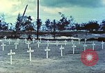Image of United States Marines Saipan Northern Mariana Islands, 1944, second 38 stock footage video 65675062577