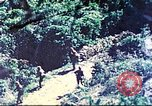 Image of United States Marines Saipan Northern Mariana Islands, 1944, second 1 stock footage video 65675062578