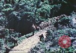 Image of United States Marines Saipan Northern Mariana Islands, 1944, second 4 stock footage video 65675062578