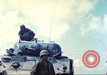 Image of United States Marines Saipan Northern Mariana Islands, 1944, second 16 stock footage video 65675062578