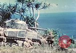 Image of United States Marines Saipan Northern Mariana Islands, 1944, second 23 stock footage video 65675062578
