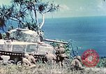 Image of United States Marines Saipan Northern Mariana Islands, 1944, second 24 stock footage video 65675062578