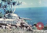 Image of United States Marines Saipan Northern Mariana Islands, 1944, second 25 stock footage video 65675062578