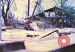 Image of United States Marines Saipan Northern Mariana Islands, 1944, second 45 stock footage video 65675062582