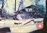 Image of United States Marines Saipan Northern Mariana Islands, 1944, second 47 stock footage video 65675062582