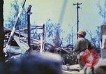 Image of United States Marines Saipan Northern Mariana Islands, 1944, second 58 stock footage video 65675062582