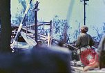 Image of United States Marines Saipan Northern Mariana Islands, 1944, second 60 stock footage video 65675062582
