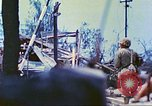 Image of United States Marines Saipan Northern Mariana Islands, 1944, second 61 stock footage video 65675062582