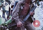 Image of United States Marines Saipan Northern Mariana Islands, 1944, second 24 stock footage video 65675062591