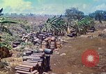 Image of United States Marines Mariana Islands, 1944, second 4 stock footage video 65675062595
