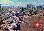 Image of United States Marines Mariana Islands, 1944, second 6 stock footage video 65675062595