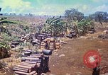 Image of United States Marines Mariana Islands, 1944, second 7 stock footage video 65675062595