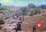 Image of United States Marines Mariana Islands, 1944, second 9 stock footage video 65675062595