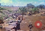 Image of United States Marines Mariana Islands, 1944, second 10 stock footage video 65675062595