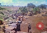 Image of United States Marines Mariana Islands, 1944, second 11 stock footage video 65675062595