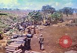 Image of United States Marines Mariana Islands, 1944, second 13 stock footage video 65675062595
