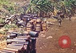 Image of United States Marines Mariana Islands, 1944, second 15 stock footage video 65675062595