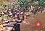 Image of United States Marines Mariana Islands, 1944, second 17 stock footage video 65675062595