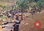 Image of United States Marines Mariana Islands, 1944, second 18 stock footage video 65675062595