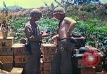 Image of United States Marines Mariana Islands, 1944, second 58 stock footage video 65675062595